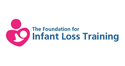 Infant Loss Logo